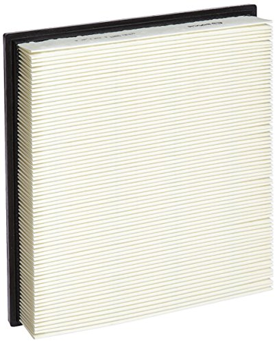 Bosch Workshop Air Filter 5362WS (Buick, Chevrolet, Pontiac) (Seal Chevrolet Impala)