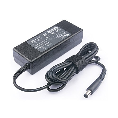 TAIFU 18V AC Adapter for Bose SoundDock Series 2, 3, II, III (ONLY); 310583-1130, 310583-1200 Music System PSC36W-208 Wireless Speaker Power Supply US Cord