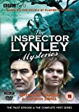 The Inspector Lynley Mysteries - Series 1 [DVD] [2001] by James McAvoy