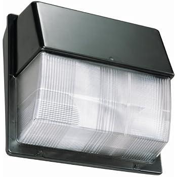 Lithonia Lighting Twp Led 20c 50k Wall 45w Led Luminaire
