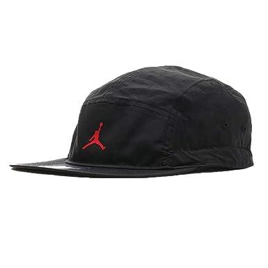 Nike - Gorra de béisbol - para hombre Negro Negro Talla única ...