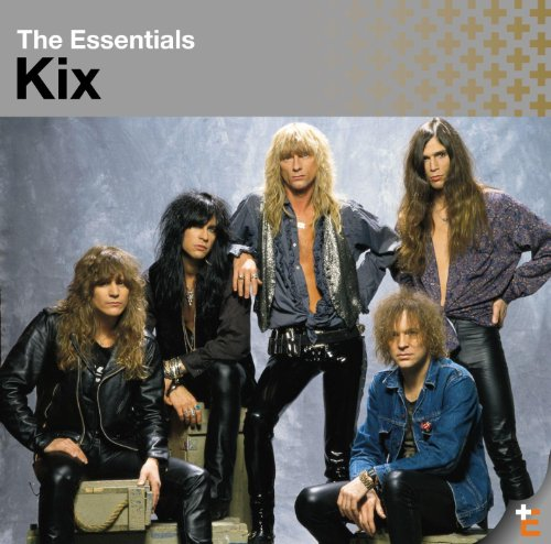 the-essentials-kix
