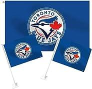 Toronto Blue Jays Flag Kit