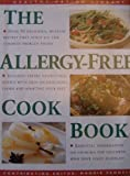 img - for The Allergy-free Cookbook (Healthy Eating Library) book / textbook / text book