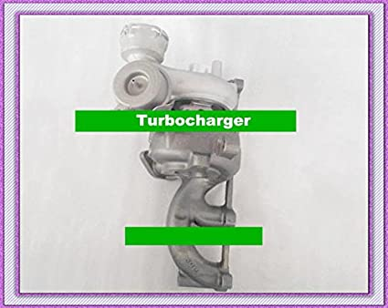 GOWE turbo para Turbo GT1749 V 720855 720855 – 0002 720855 – 0003 038253016 FV500 Turbo