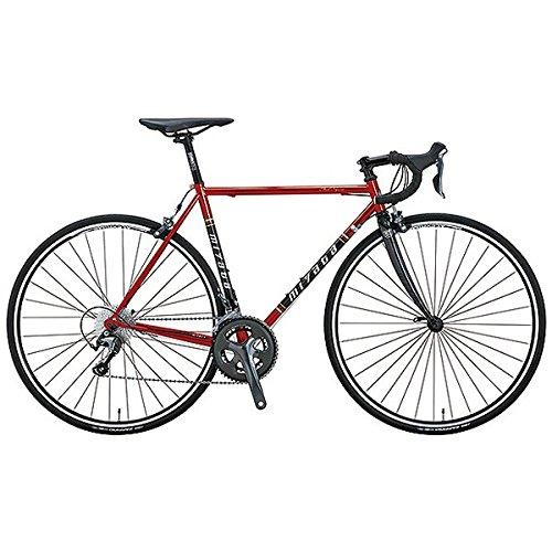 ミヤタ(MIYATA) ロードバイク イタルスポーツ ITAL SPORT AYIT487 (ORKP) 48cm B077NT2KGF