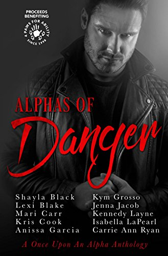 Alphas of danger kindle edition by shayla black lexi blake alphas of danger kindle edition by shayla black lexi blake mari carr kris cook anissa garcia kym grosso jenna jacob kennedy layne isabella lapearl fandeluxe Gallery
