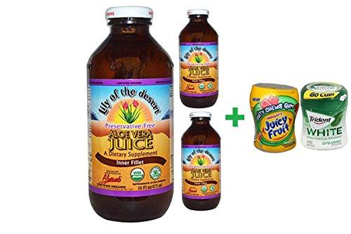 juice fruit fruity chews - 9