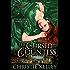 The Cursed Countess (The Daring Drake Sisters Book 1)