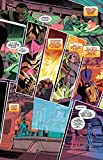 Mighty Morphin Power Rangers Beyond the Grid Deluxe