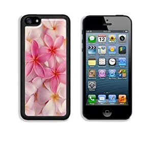 MMZ DIY PHONE CASETropical Pink Plumeria Flowers Apple iphone 5c Snap Cover Case Customized Made to Order Support Ready Premium Aluminium Deluxe Aluminium 5 inch (125mm) x 2 3/8 inch (62mm) x 3/8 inch (12mm) Liil iphone 5c Professional Cases Touch Accessories Graphic Covers Designed Model Folio Sleeve HD Template Designed Wallpaper Photo Jacket Wifi 16gb 32gb 64gb Luxury Protector Wireless Cellphone Cell Phone