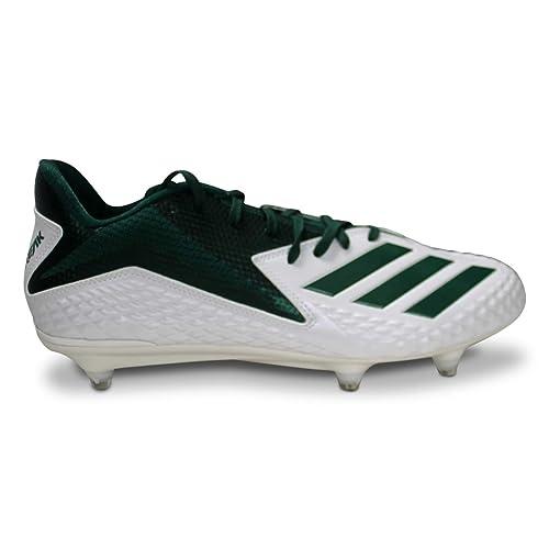 Amazon.com: adidas SM Freak NCAA - Botas de fútbol ...