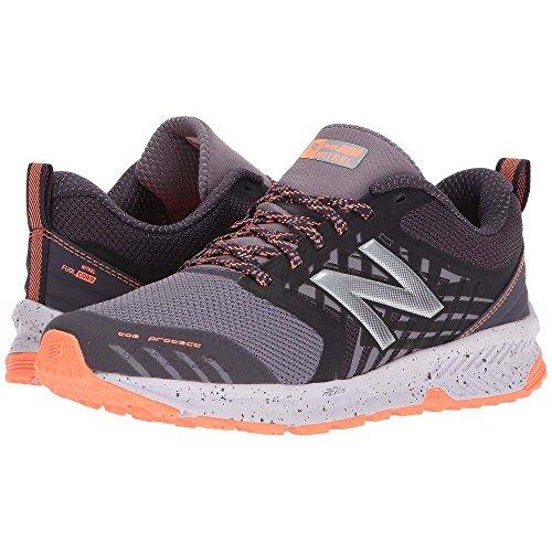 (ニューバランス) New Balance レディース ランニング?ウォーキング シューズ?靴 Nitrel [並行輸入品]