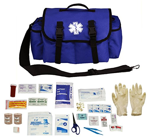 ultimate-arms-gear-deluxe-blue-emergency-survival-rescue-bag-kit-first-aid-trauma-fully-stocked-kit-