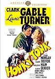 Honky Tonk poster thumbnail