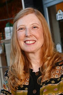 Carol L. Schroeder
