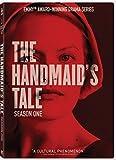 The Handmaids Tale Season 1
