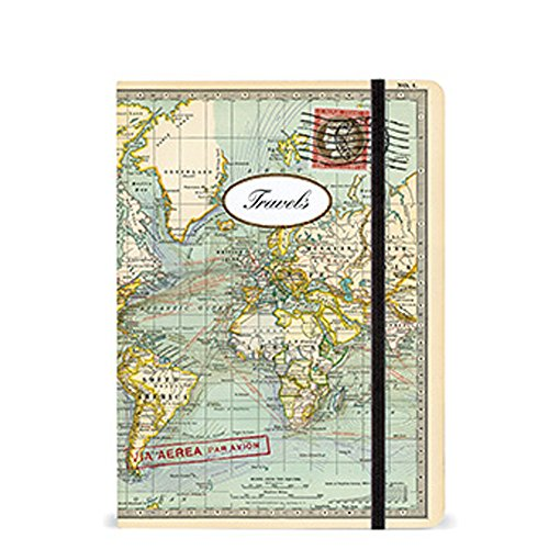 Travel Notebook World Map Apparel In Oman See Prices Reviews - Oman in the world map
