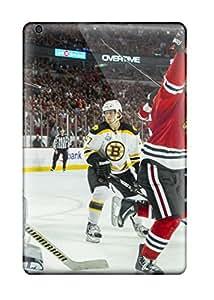 Richard V. Leslie's Shop chicago blackhawks (88) NHL Sports & Colleges fashionable iPad Mini 2 cases