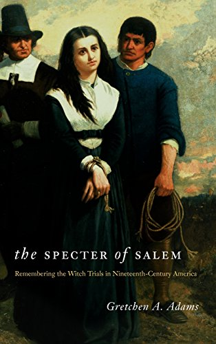 The Specter of Salem