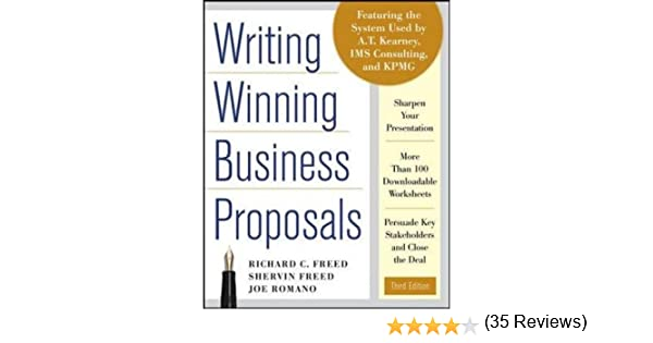 Workbook continents for kids worksheets : Writing Winning Business Proposals, Third Edition: Richard Freed ...