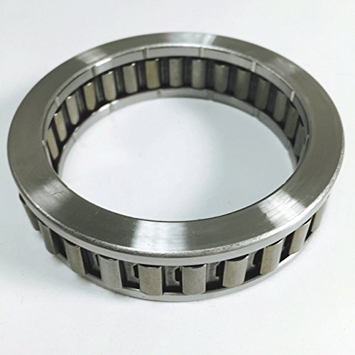 TH700-R4 4L60 4L60E 700R4 Forward Input 29 Segments Aftermarket Sprag Assembly -