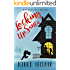 Locking Up Santa (Haunting Me Series Book 2)