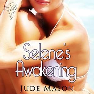 Selene's Awakening Audiobook