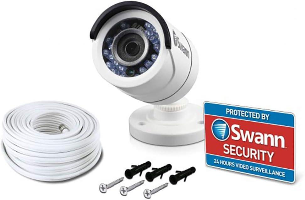 Swann SWPRO-T852 CAM Multi-Purpose Security Camera