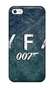 New Fashion Case Brand New Defender case cover For iphone 6 plus wEAEmnKhAHN