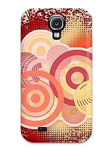 Cute Tpu Paula S Roper Tom Brady Case Cover For Ipad Mini/mini 2 by icecream design
