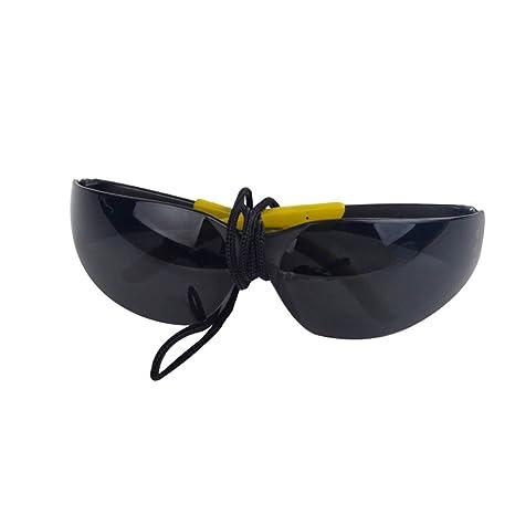 zreal gafas de ciclismo equitación soldadura conducción gafas de seguridad Sports gafas de sol proteger gafas
