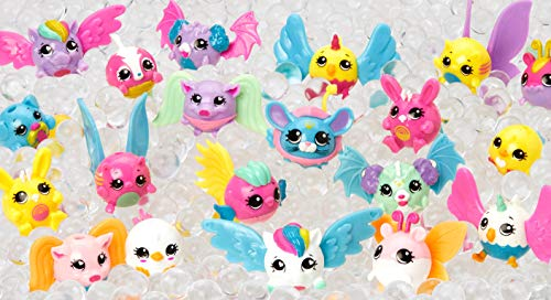 Orbeez WOW World Wowzer surprise Magical Pets