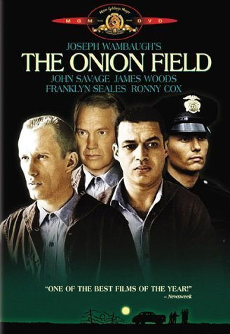 The Onion Field by MGM (Video & DVD)