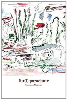 Descargar Por Torrent Fur(l) Parachute Epub Gratis