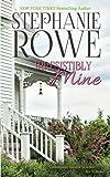Irresistibly Mine (Birch Crossing) (Volume 4)