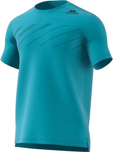 adidas Freelift CC G2 - Camiseta Hombre: adidas Performance: Amazon.es: Ropa y accesorios