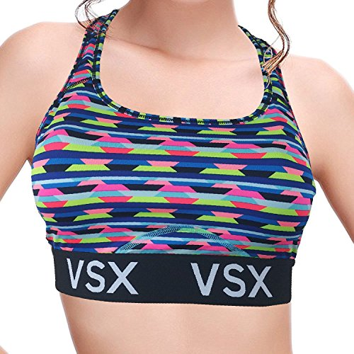 Buy yoga sports bra victorias secret