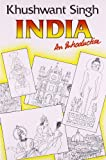 India: An Introduction