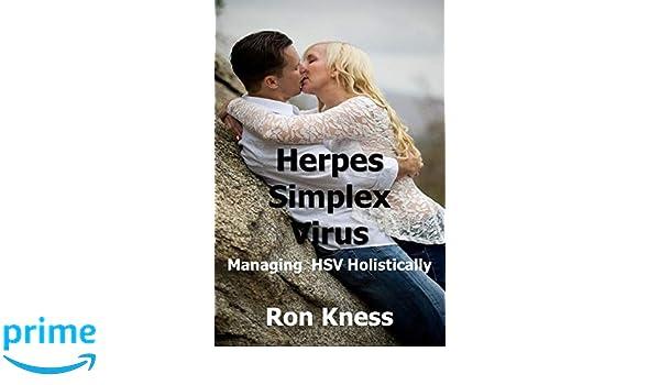 Herpes simplex 2 dating