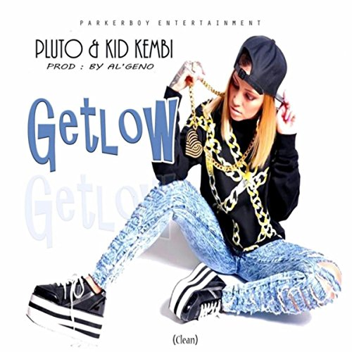 Get Low (Radio Edit) (Get Low Get Low To The Window)