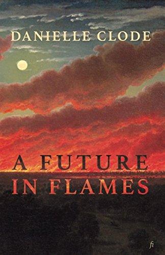 A Future in Flames ebook