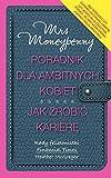 img - for Poradnik dla ambitnych kobiet Jak zrobic kariere book / textbook / text book