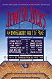 img - for Jewish Jocks: An Unorthodox Hall of Fame book / textbook / text book