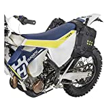 Kriega OS-Combo 12 Drypack System