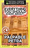 Everything You Should Know About: Palpable Petra Faster Learning Facts