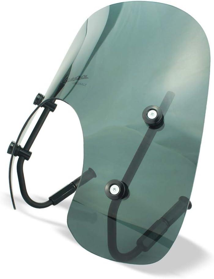 Blue Hose /& Stainless Blue Banjos Pro Braking PBR7782-BLU-BLU Rear Braided Brake Line