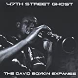 47th Street Ghost by David Boykin (2001-01-01)