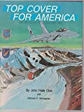 Top Cover for America, John H. Cloe and Michael Monaghan, 0933126476