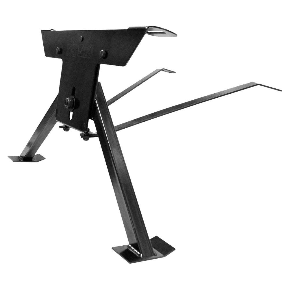 Level Legs LVL001 Wheelbarrow Self Adjusting Legs by Level Legs
